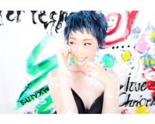 happy shoot 7Bridge所属・伊藤布路のスタイル