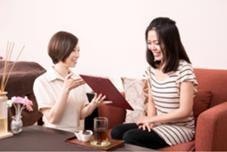 脱毛&水素サロンRomeo所属・sakisakiのフォト