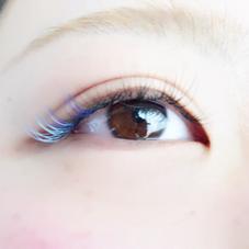 eyelash salon CHOEGO(ちぇご)所属・マツエクサロンCHOEGOのフォト