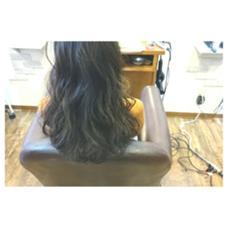 hair salon lico所属・ナリタスミキのスタイル