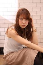sense所属・中村恵士のスタイル
