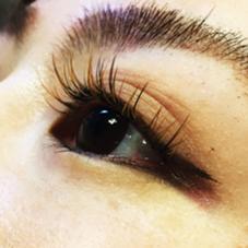 eyelash & nail salon miam (ミアム)所属・miam (ミアム) 恵比寿店のフォト