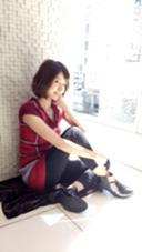 撮影モデルさんも募集中♡ FORTE島田店所属・駒塚夏希のスタイル