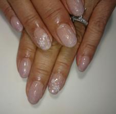 シンプルネイル nail atelier couleur所属・naomi♡のフォト