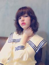 おふぇろgirl Salon de Vi2所属・臼井瑠璃のスタイル