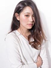 C'BON  Hair Salon neaf所属・田中将吾のスタイル