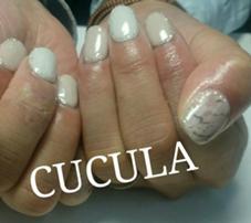 CUCULA【キュキュラ】所属・CuCula藤林のフォト