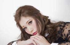 当日予約OKです♥︎ TITI&MERO所属・麻生恵美のフォト