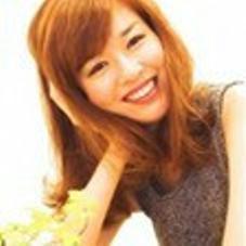 松本平太郎美容室吉祥寺PART5所属・中村良裕のスタイル