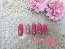 ♡3950 Pure Eyelash&NailRARE所属・eyelash&NAILRAREのフォト