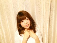 女の子らしさを出して 撮影しました*\(^o^)/* LUCK鎌倉所属・辻友唯のスタイル