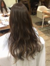 レフラム松原店所属・山形美緒のスタイル