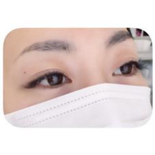 120本コース Eyelash salon  L所属・佐藤美里のフォト