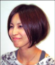 http://www.avenue-hair.net avenue所属・鈴木まさはるのスタイル