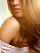 深夜営業/美容室エクシア 深夜営業hairdressingEXIA スタッフ急募★高条件★所属・FUMIのスタイル