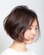 https://beauty.hotpepper.jp/slnH000222828/style/ Botanica所属・タニウチトシカズのスタイル