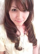 HAIR MAKE &SPA chic(シック)所属・shinyaayanoのスタイル