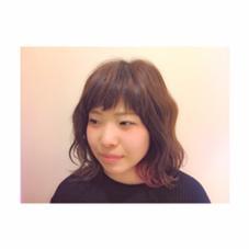 Mkasumiのスタイル
