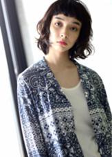 KOKOMO TOKYO所属・多田哲也のスタイル