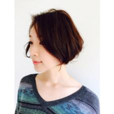 松尾昭秀のスタイル