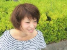 rING003所属・酒井咲季のスタイル
