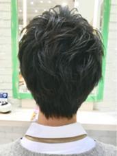 ウェル・アアルト海老名ビナウォーク店所属・相田友和のスタイル