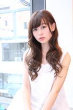 ドラマティックパーマ☆ neolive occhi所属・宮澤健のスタイル