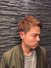 ヒロ銀座所属・本多りかのスタイル