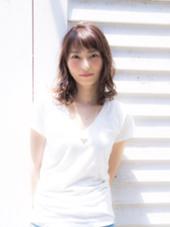 apartment401.402所属・稲田良平のスタイル