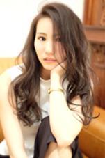 暗めのグレージュ。 これで校則もクリア!! Sweet Melody所属・UeharaMasayukiのスタイル