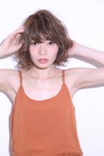 Zina shinjuku   店長所属・Zina 店長 ☆中村☆のスタイル