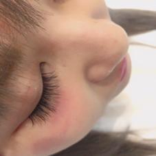 ambiance所属・園田麻奈のフォト