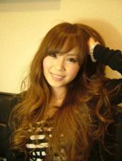 大人かわいいオフィスヘア Mana Hair ✳︎ マーナ ヘアー所属・小澤仁健のスタイル