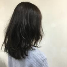 ダークトーングレージュ✨ KOCHAB所属・赤木慎之介のスタイル