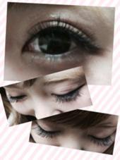 付け放題 目尻長めデザイン eyelashsalon Ciel所属・eyelashsalonCielのフォト