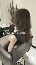 イルミナグレージュ!! hair make Brand new所属・乾亮太のスタイル