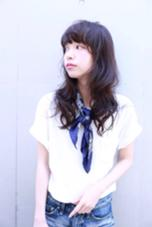 ACE発信 L.Aリラックスウェーブ✨ ACE所属・加藤優樹のスタイル