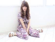 おフェロスタイル kyu-na97のスタイル