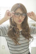 Lee  vita 上新庄店所属・嘉壽奨のスタイル