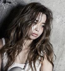 HAIR&MAKE ZEST 八王子店所属・古川ナオのフォト