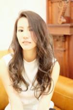 Sweet Melody所属・UeharaMasayukiのスタイル