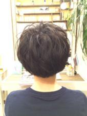 KURAKU所属・真島あけみのスタイル