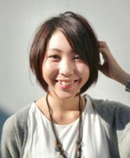 LOA所属・三浦健太郎のスタイル