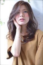 Maho☆のスタイル
