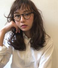 krabät所属・柄澤直弥のスタイル