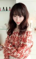 髪で楽しみに気分を変えましょう❗️ LICO   名駅店所属・坂井田浩樹のスタイル