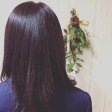 ネオリーブ所属・金内紫保のスタイル