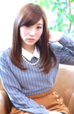 MU-SE所属・naganumamorikiのスタイル