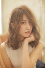 撮影スタイル⭐︎ Lee innocence西宮北口店所属・波多野仁のスタイル
