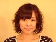 JAMPROUD所属・瀬戸高志のスタイル